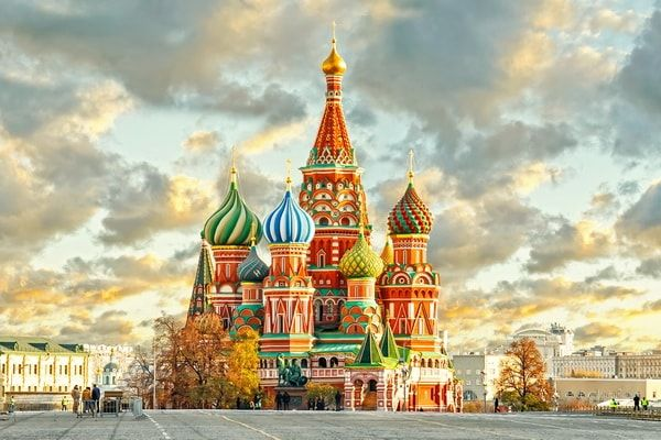 Московская дезстанция