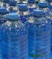 Анализ незамерзающей жидкости