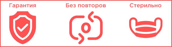 Преимущества заказа обработки от плесени в компании Мос Эко Сервис